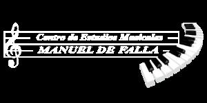 Academia de Música Zaragoza